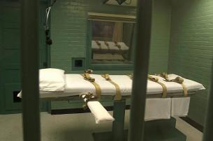 Смертная казнь в 2020 году. Число смертных казней в мире снизилось до десятилетнего минимума