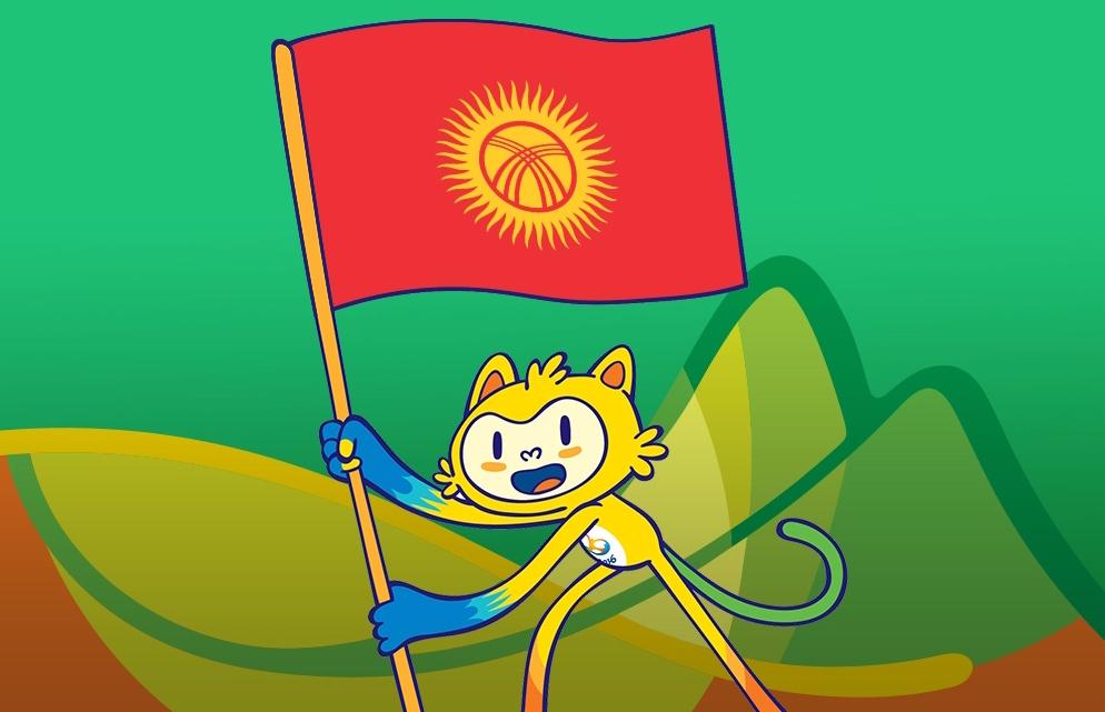 Все допинг-пробы русской сборной наОлимпиаде-2016 оказались негативными