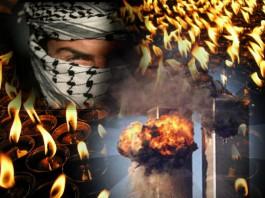 СМИ Египта: Седьмая годовщина убийства бен Ладена. Аз-Завахири в трудном положении