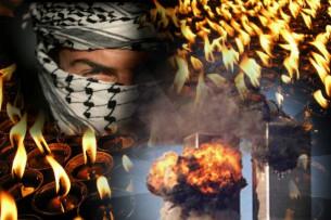 Альберт Дружинин: Международный терроризм представляет особую опасность