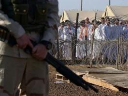 Двое таджикистанцев, которые причастны к теракту  в Стокгольме, находятся под стражей в Сирии