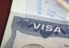С 1 сентября иностранцы могут получить электронные визы Кыргызстана