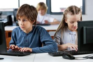 Первая IT-академия в Кыргызстане готова принимать студентов
