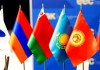 В Бишкеке состоится заседание Совета глав Погранслужб стран СНГ