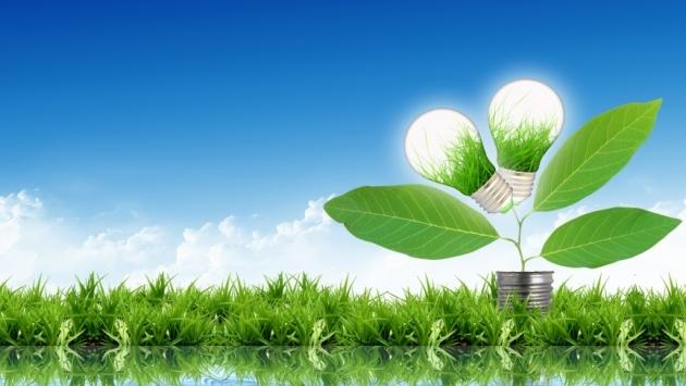 Зеленая» экономика в развитии страны: knews.kg/2016/08/04/zelenaya-ekonomika-v-razvitii-strany