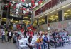 Red jolbors fest: Итоги пятого фестиваля рекламы в Центральной Азии