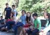 Госагентство по делам молодежи начало прием заявок на премии в области молодежной политики