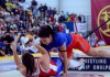 Игры кочевников: Кыргызстан завоевал первую золотую медаль