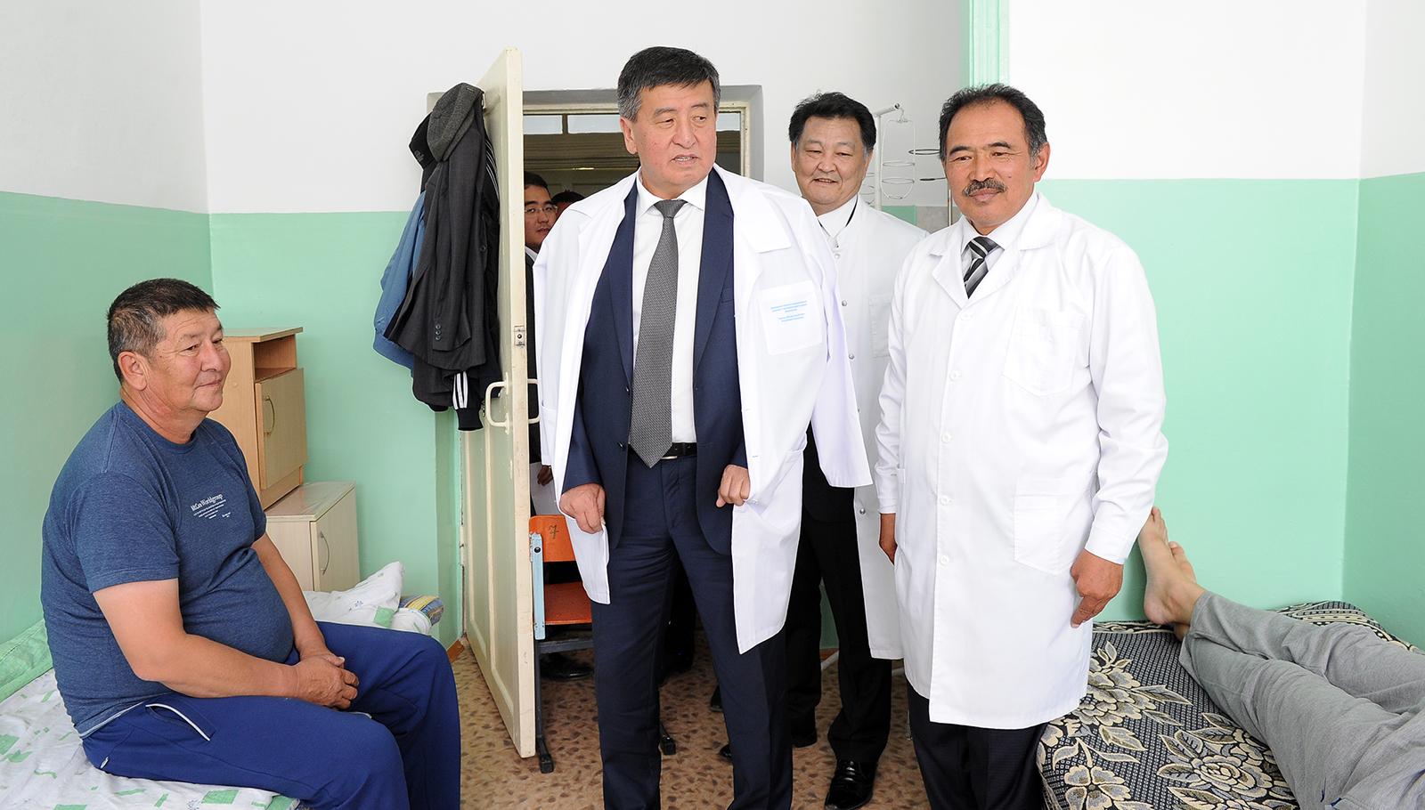 Поликлиника 2 г шахты расписание врачей