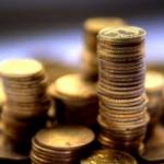 Доходная часть бюджета Бишкека недополучила 5,8% поступлений