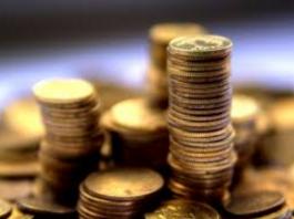 За 4 месяца доход госбюджета Кыргызстана превысил 47 млрд сомов