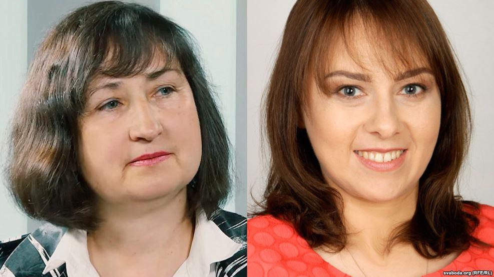 ВМинске на14.00 выборы состоялись только водном избирательном округе
