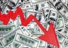С начала 2016 года доллар снизился по отношению к сому на 9%