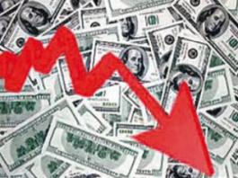 Глава Нацбанка Кыргызстана назвал причины снижения курса доллара