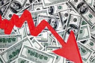 Доллар постепенно теряет статус резервной валюты
