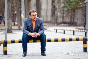 Эмиль Уметалиев и Эркин Джаманбаев расскажут кыргызстанцам все о бизнесе