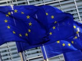 Евросоюз намерен обзавестись собственной армией