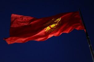 Наталья Любезнова: Россию больше всего интересуют политические новости из Кыргызстана