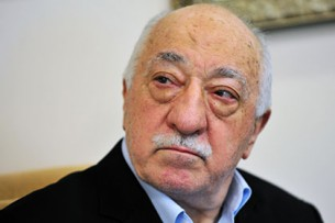 Турция потребует выдачи сторонников Гюлена из 22 стран, в том числе из Кыргызстана