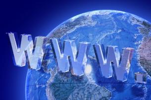 В Кыргызстане цены на интернет могут стать прежними