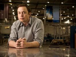 Илон Маск сравнил королеву Великобритании с телепузиками