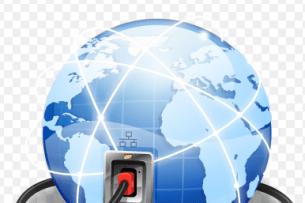 В условиях пандемии интернет-трафик утроился