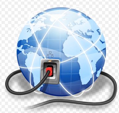 Жээнбеков: Вдоль ЛЭП CASA-1000 планируется проложить оптоволоконный кабель высокоскоростного интернета