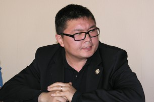 Мера реагирования Генпрокуратуры должна быть соразмерной правонарушению — Осмоналиев