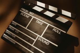 В Кыргызстане объявлен конкурс на лучший сценарий фильма о Кожомкуле