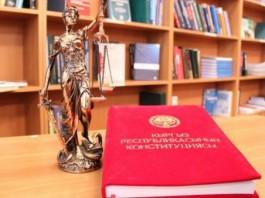 Human Rights Watch призывает отозвать проблемный проект Конституции Кыргызстана