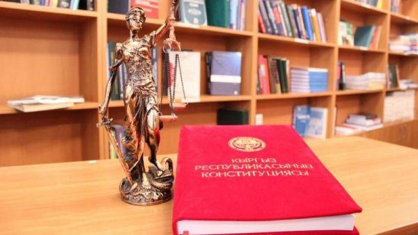 Измайловский суд судья фокина