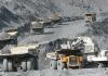 Премьеру рассказали об операционной деятельности рудника Кумтор