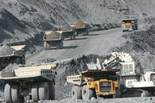 Претензии к «Кумтору» составили $4,2 млрд, в госсобственность возвращено 106 тонн золота — Акылбек Жапаров