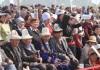 На курултай готовят 4 доклада о деятельности президентов КР и парламента