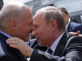 Лукашенко не против общей валюты с Россией. Как реагирует Кремль?