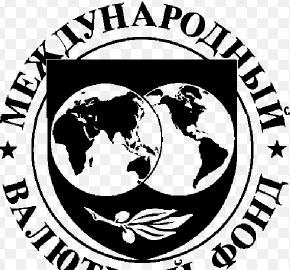 В ЦА самый низкий рост экономики в 2018 -2019 годах будет в Кыргызстане и Казахстане — МВФ