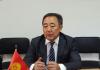 Минсоцразвития: В Кыргызстане за пять лет уровень крайней бедности сократилась в 4,5 раза