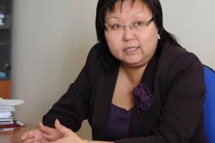 Дело об Историческом музее. Защита Миры Карыбаевой сомневается в законности проведенной экспертизы