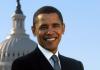 Экс — президент США Обама прокомментировал причину неудач Месси в сборной Аргентины