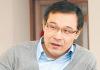 Шерадил Бактыгулов: В Кыргызстане есть закон, предусматривающий наказание за принуждение голосовать, но на практике он сложно реализуется
