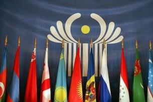 Участники саммита СНГ в расширенном составе рассмотрят ряд вопросов