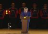 Алмазбек Атамбаев: Основная идея Игр кочевников – сближение народов и культур