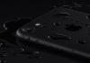 Apple согласилась выплатить $500 млн за замедление работы старых iPhone