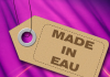 В ЕАЭС разработан проект техрегламента на аварийно-спасательную технику, противогазы и другие специализированные товары