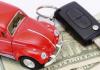 В Кыргызстане предлагают включить налог на авто в стоимость топлива