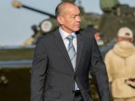 В Казахстане «пивного короля» судят за попытку захвата власти