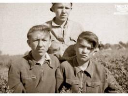 В сети появились редкие фотографии Ислама Каримова