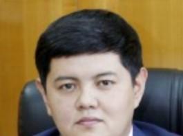 Фактчек: Депутат Адыл Жунус уулу скрыл в декларациях свою горнодобывающую компанию