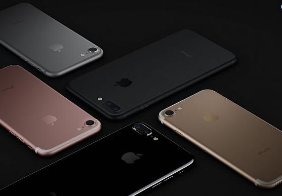 Apple обрушила цены настарые iPhone в Российской Федерации