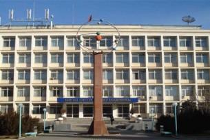 Уральский вуз договорился о совместных проектах с Национальной академией наук Кыргызстана